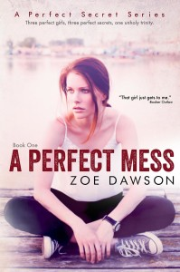 Zoe-Dawson---A-Perfect-Mess---erotic-stories