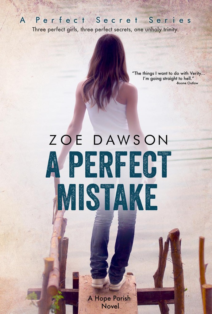Zoe-Dawson---A-Perfect-Mistake---erotic-stories