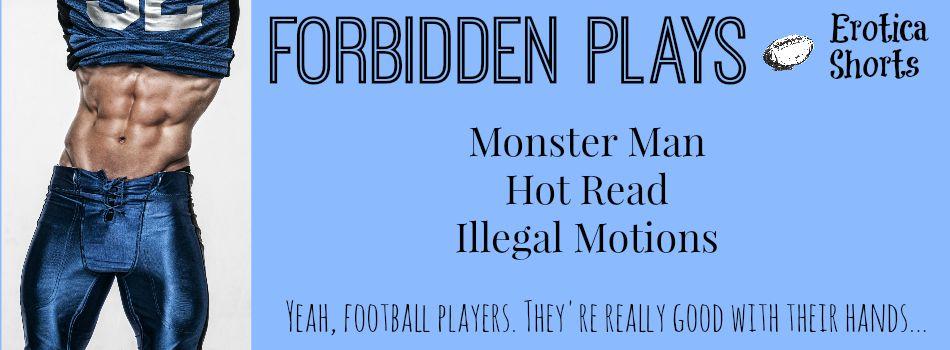 forbiddenplaysbanner