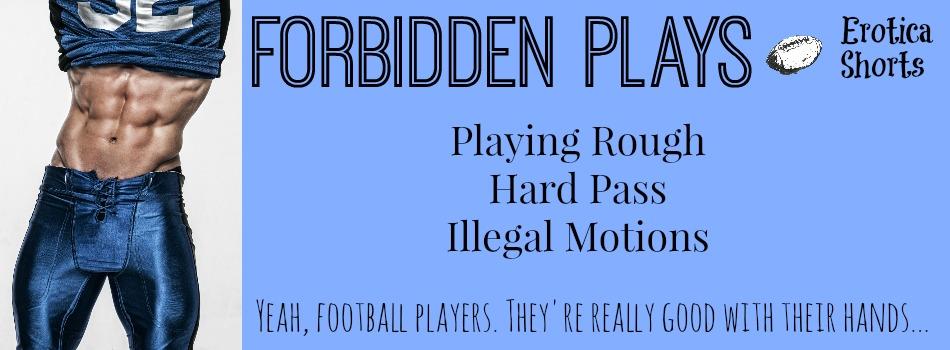 forbiddenplaysbannernew